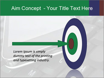 0000084083 PowerPoint Template - Slide 83