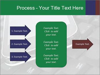0000084083 PowerPoint Templates - Slide 85