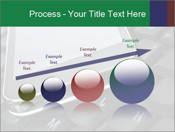 0000084083 PowerPoint Templates - Slide 87