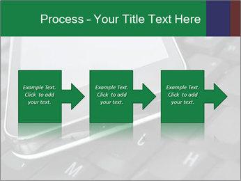0000084083 PowerPoint Templates - Slide 88
