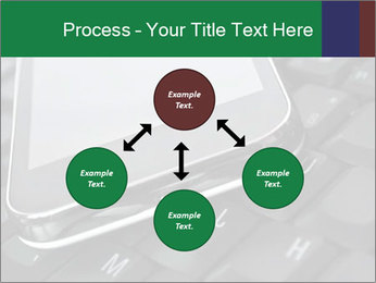 0000084083 PowerPoint Template - Slide 91