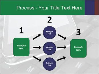 0000084083 PowerPoint Templates - Slide 92