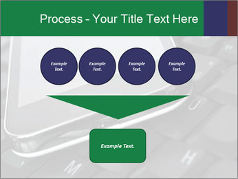 0000084083 PowerPoint Template - Slide 93