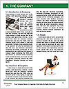 0000084083 Word Templates - Page 3