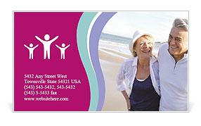 0000084084 Business Card Templates