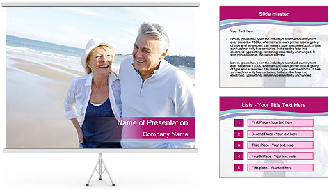 0000084084 PowerPoint Template