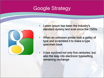 0000084084 PowerPoint Template - Slide 10