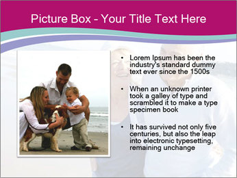 0000084084 PowerPoint Template - Slide 13