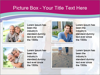 0000084084 PowerPoint Template - Slide 14