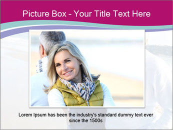 0000084084 PowerPoint Template - Slide 15