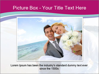 0000084084 PowerPoint Template - Slide 16