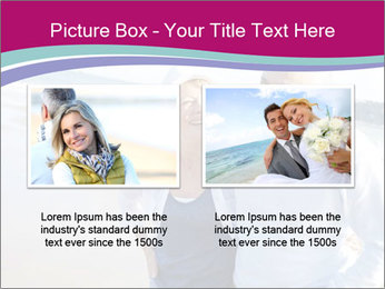 0000084084 PowerPoint Template - Slide 18