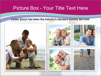 0000084084 PowerPoint Templates - Slide 19