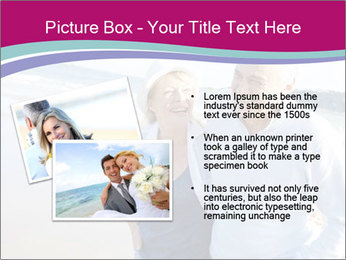 0000084084 PowerPoint Templates - Slide 20