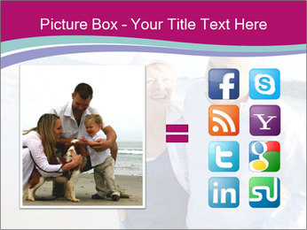 0000084084 PowerPoint Template - Slide 21