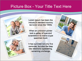 0000084084 PowerPoint Templates - Slide 24