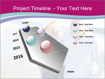 0000084084 PowerPoint Template - Slide 26