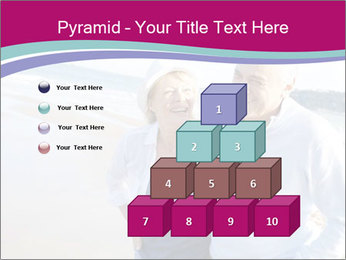 0000084084 PowerPoint Template - Slide 31