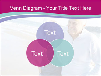 0000084084 PowerPoint Template - Slide 33