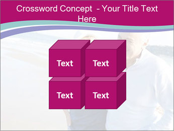 0000084084 PowerPoint Template - Slide 39