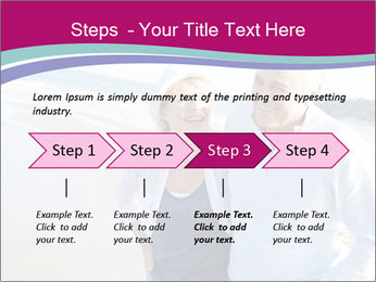 0000084084 PowerPoint Template - Slide 4
