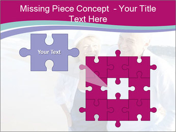 0000084084 PowerPoint Template - Slide 45
