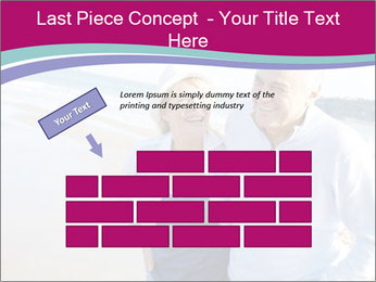 0000084084 PowerPoint Template - Slide 46