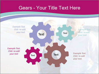 0000084084 PowerPoint Templates - Slide 47