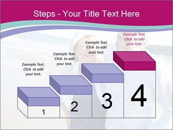 0000084084 PowerPoint Templates - Slide 64