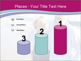 0000084084 PowerPoint Templates - Slide 65