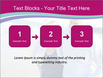 0000084084 PowerPoint Template - Slide 71