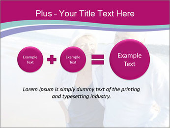 0000084084 PowerPoint Template - Slide 75
