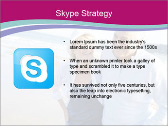 0000084084 PowerPoint Templates - Slide 8
