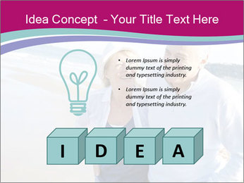 0000084084 PowerPoint Template - Slide 80
