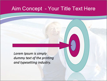 0000084084 PowerPoint Template - Slide 83