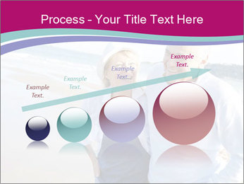 0000084084 PowerPoint Templates - Slide 87