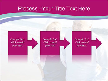0000084084 PowerPoint Templates - Slide 88