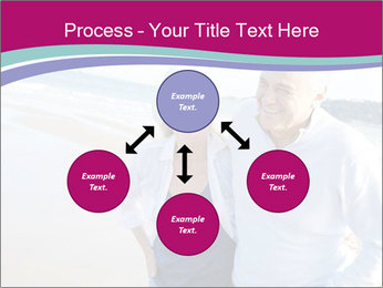 0000084084 PowerPoint Template - Slide 91