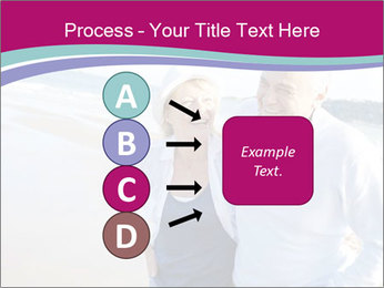 0000084084 PowerPoint Templates - Slide 94