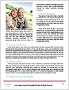 0000084084 Word Template - Page 4