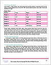 0000084084 Word Template - Page 9