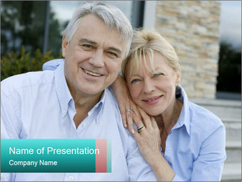 0000084085 PowerPoint Template