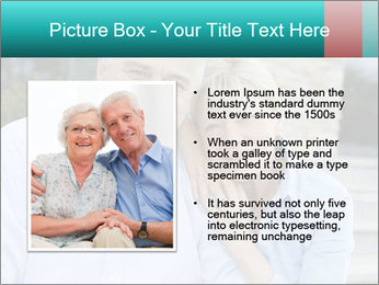 0000084085 PowerPoint Templates - Slide 13
