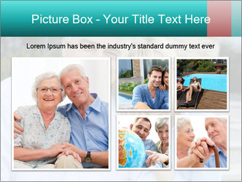 0000084085 PowerPoint Templates - Slide 19