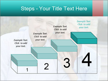 0000084085 PowerPoint Templates - Slide 64