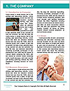 0000084085 Word Templates - Page 3