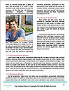 0000084085 Word Templates - Page 4