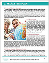 0000084085 Word Templates - Page 8