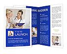 0000084086 Brochure Templates