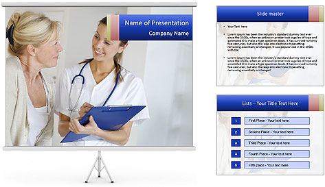 0000084086 PowerPoint Template
